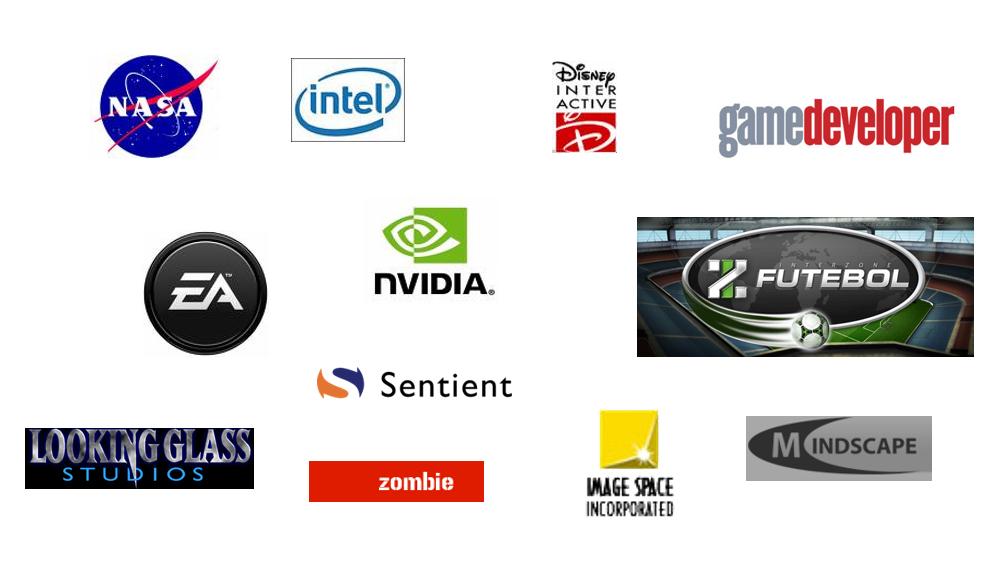 logos-2015