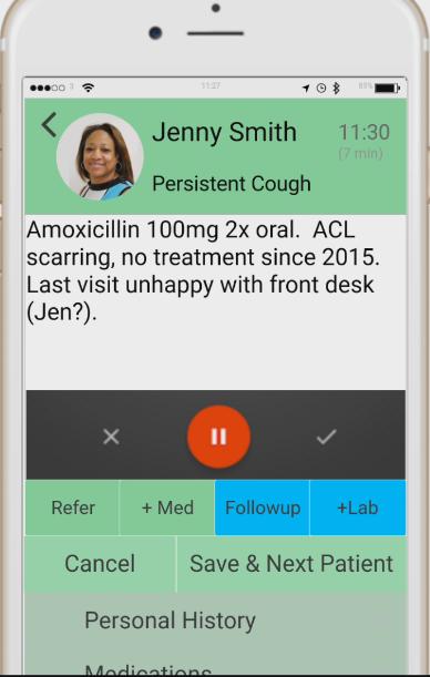 phsycian-app-1