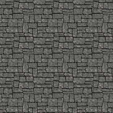 3-stone-tiled