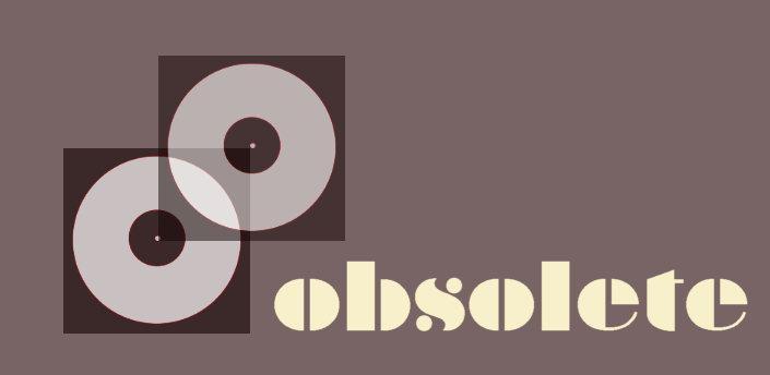 logo-obsolete-70s